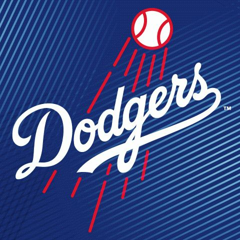 Los Angeles Dodgers Betting Odds