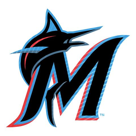 Miami Marlins Betting Odds