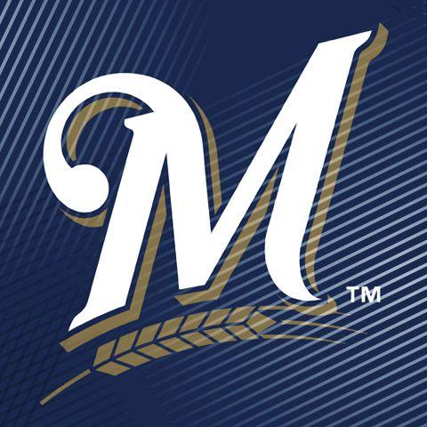 Milwaukee Brewers Betting Odds