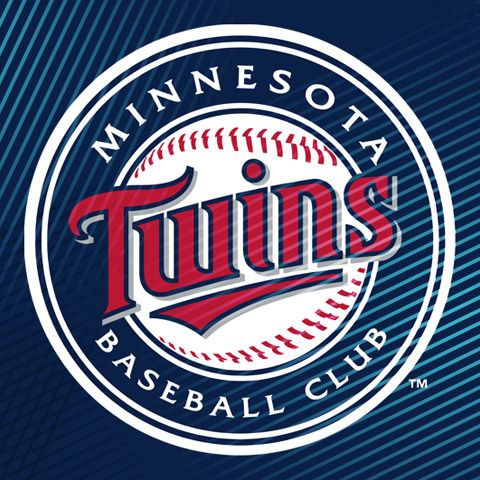Minnesota Twins Betting Odds