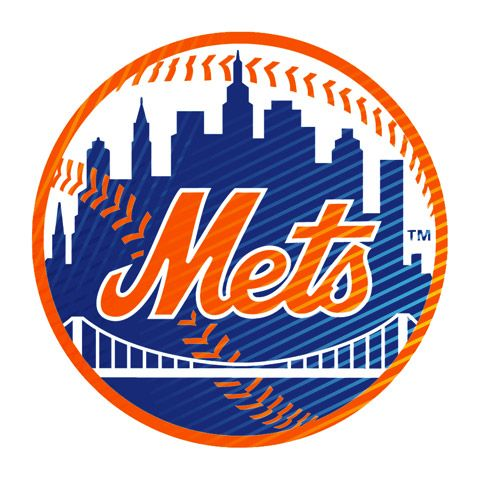 New York Mets Betting Odds