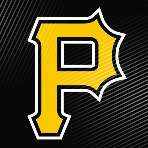 Pittsburgh Pirates Betting Odds