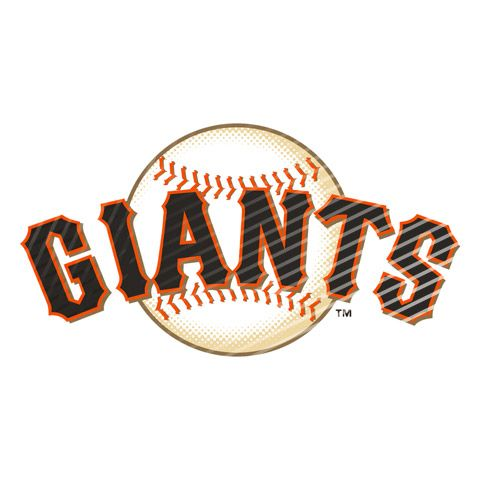 San Francisco Giants Betting Odds