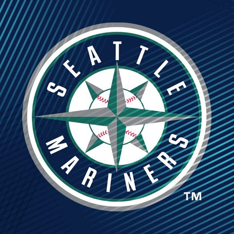 Seattle Mariners Betting Odds