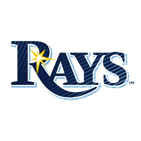 Tampa Bay Rays Betting Odds