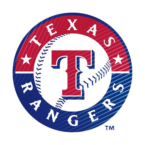 Texas Rangers Betting Odds
