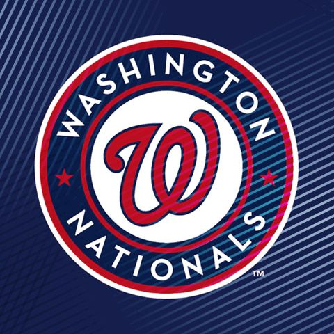 Washington Nationals Betting Odds