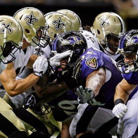 NFL Week 4 Preseason Previews and Predictions