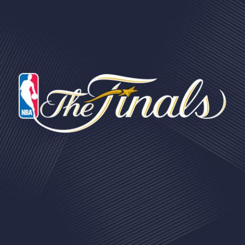 Cavaliers vs Warriors NBA Finals Game 3 Preview  And Prediction