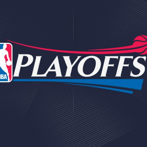 NBA Western Conference Finals 2017 Game 3 Pick
