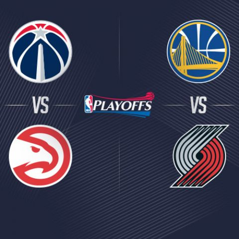 Bet On These NBA Games Tonight