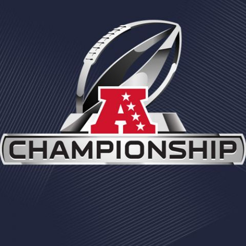 2018 AFC Championship Game [Expert Predictions]