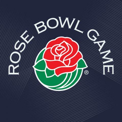 2017 Rose Bowl Betting Information