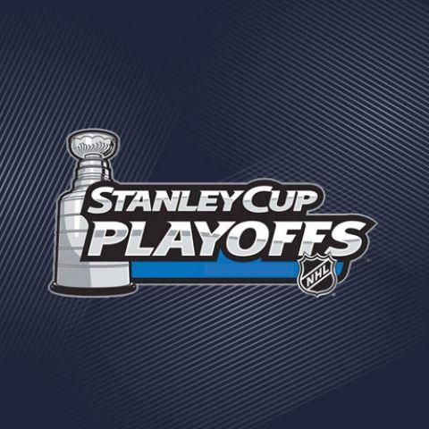 2017 NHL Playoffs Second Round Game Predictions