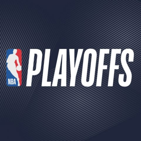 NBA Playoffs 2018 – How Is The Picture Looking?