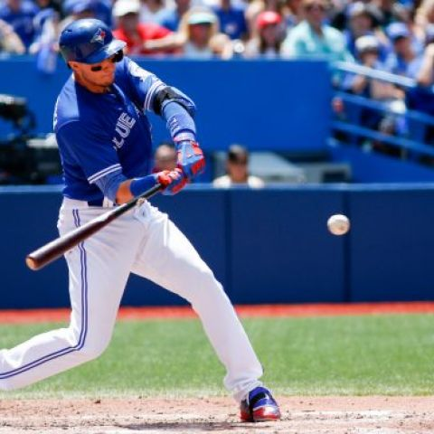 Baseball Betting Preview and Pick: Toronto Blue Jays vs Kansas City Royals