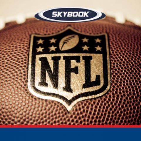 Week 12 Bet On NFL Highlights