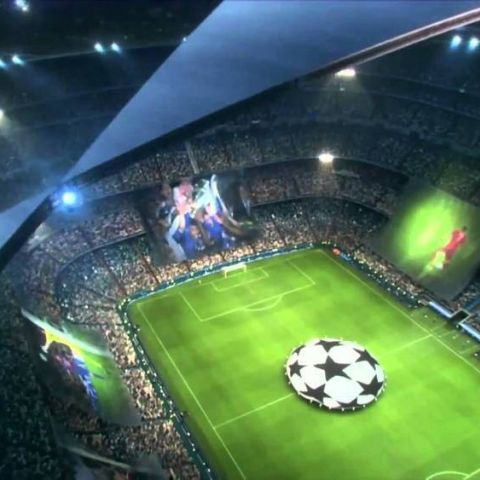 Picks and Predictions For The UEFA Champions League: Wednesday's Matches