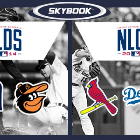 mets vs nationals tickets sportsbook ag live chat