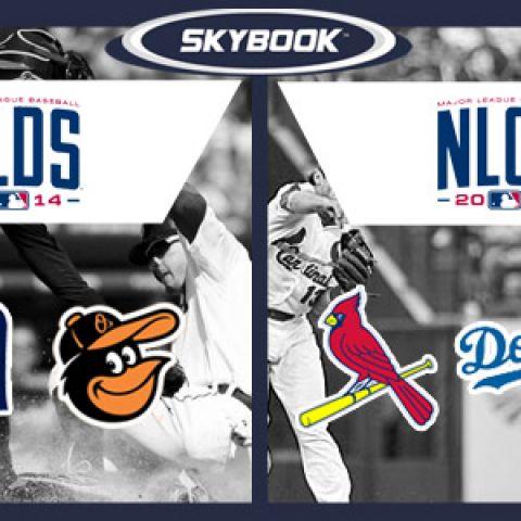 MLB Division Series Betting Analysis