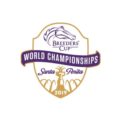 2019 Breeders' Cup: All The Info You Need to Make Wiser Picks