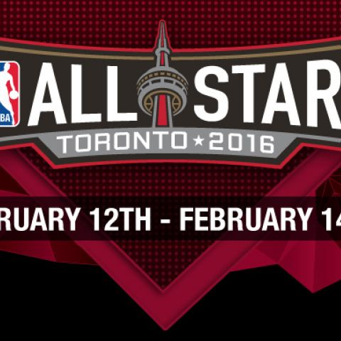 NBA All Star Game 2016: East or West, Your Pick?