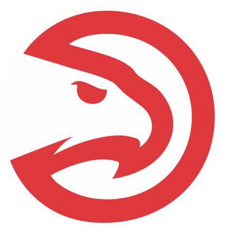 Atlanta Hawks Schedule 2020-2021