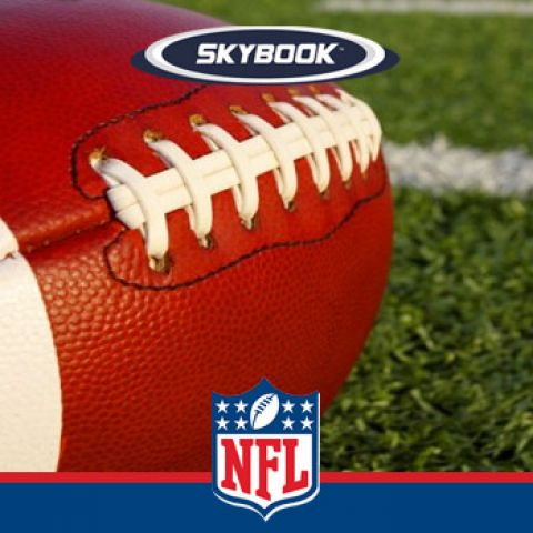NFL Insights: Betting On Week 11
