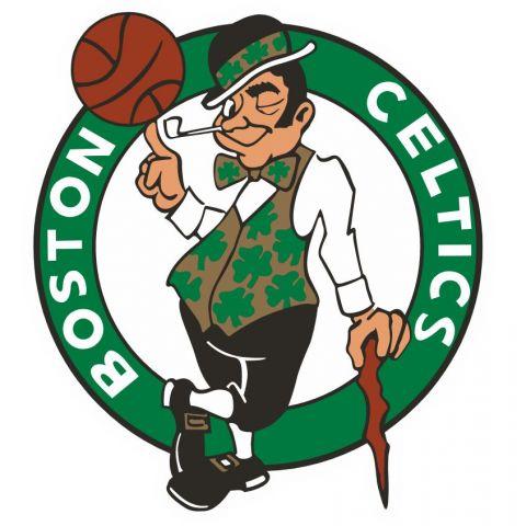 Boston Celtics Schedule 2020-2021