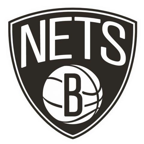 Brooklyn Nets Schedule 2020-2021