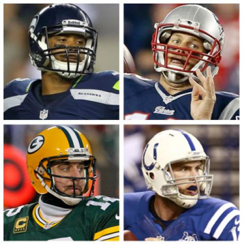NFL Championship Games Betting Insights