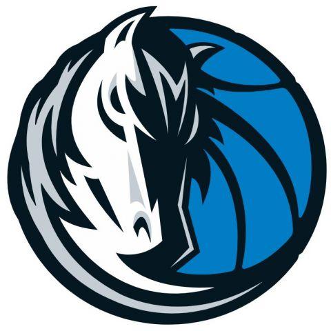 Dallas Mavericks Schedule 2020-2021