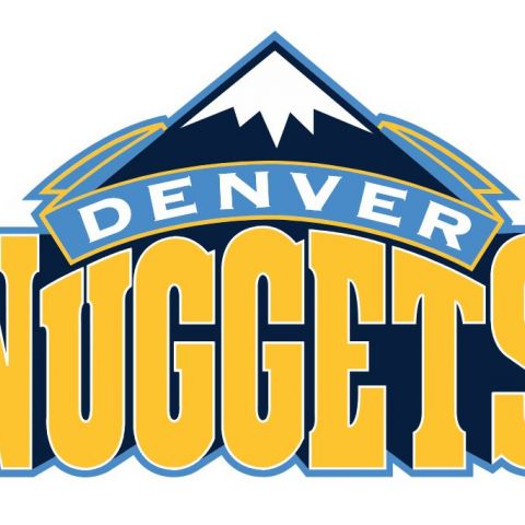 Denver Nuggets Schedule 2020-2021