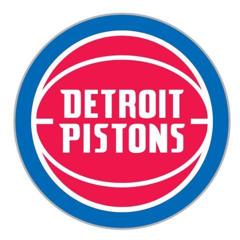 Detroit Pistons Schedule 2020-2021