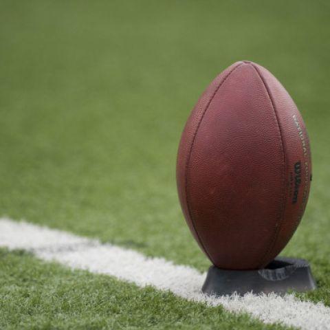 Early Ranking For The NCAA College Football Season