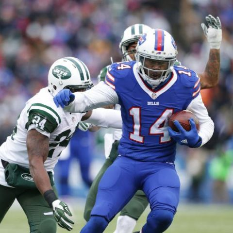 NFL Betting Prediction, Pick, Odds and Preview: Bills vs Jets