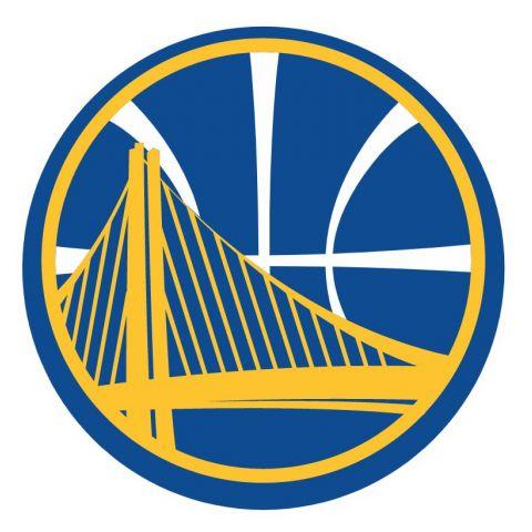 Golden State Warriors Schedule 2020-2021