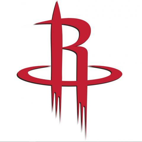 Houston Rockets Schedule 2020-2021