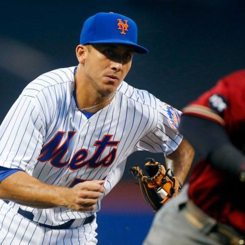 MLB Betting Predictions and Picks: New York Mets vs Arizona Diamondbacks