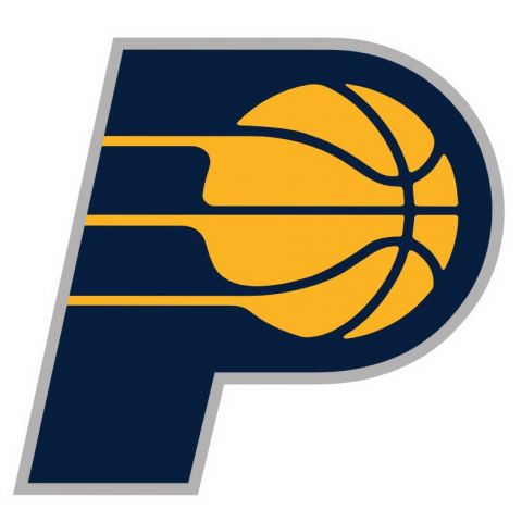 Indiana Pacers Schedule 2020-2021