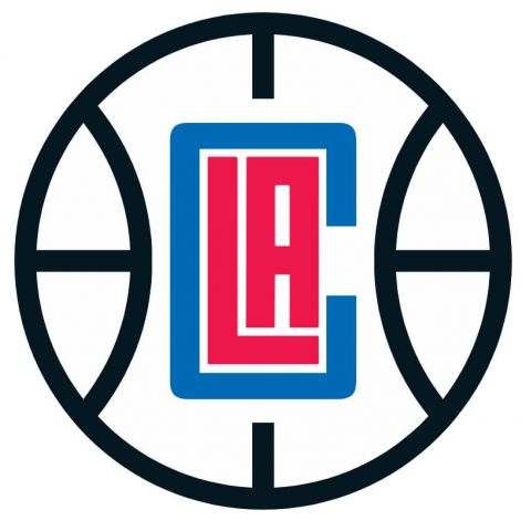 LA Clippers Schedule 2020-2021