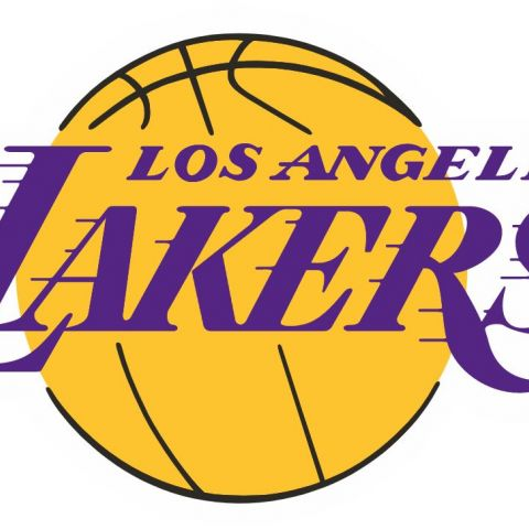 Los Angeles Lakers Schedule 2020-2021