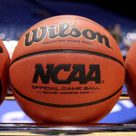 NCAA Basketball: Two Free College Basketball Picks Just For You