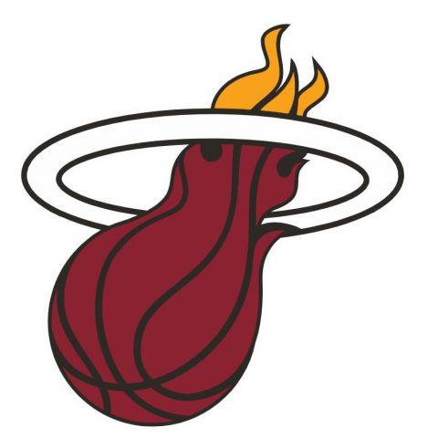 Miami Heat Schedule 2020-2021
