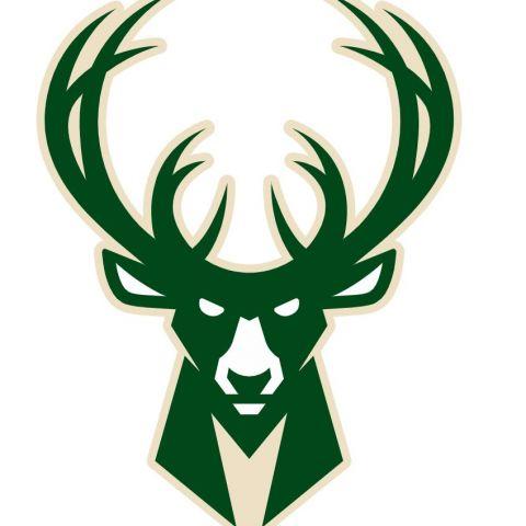 Milwaukee Bucks Schedule 2020-2021