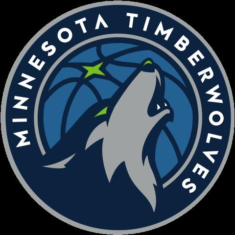 Minnesota Timberwolves Schedule 2020-2021