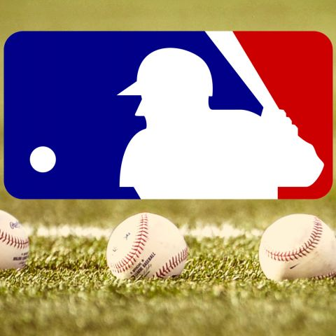 Two MLB Baseball Games To Watch