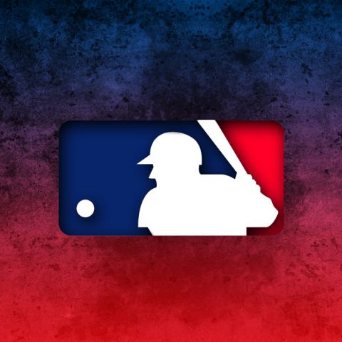 MLB Games To Bet On Tonight