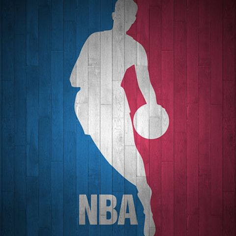NBA Game Preview: Los Angeles Clippers vs Charlotte Hornets