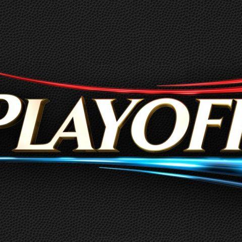 Three NBA Playoffs 2016 Games To Bet On Tonight